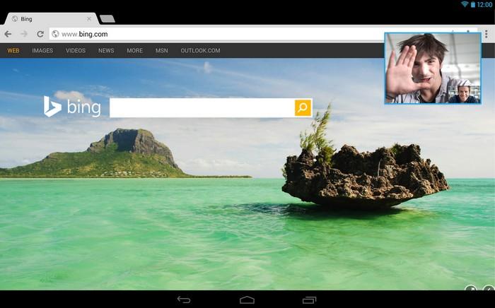 skype-android-multitarea