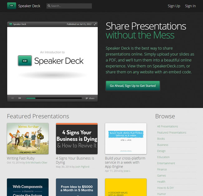 speakerdeck-gde