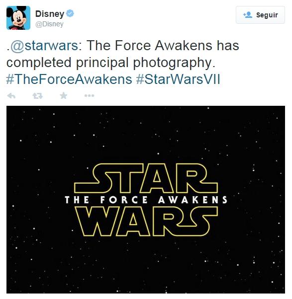 star-wars-the-force-awakens-disney-tweet
