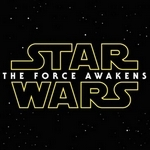 star-wars-the-force-awakens-excerpt