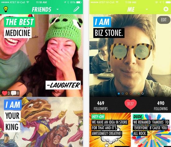 super-app-ios