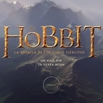 the-hobbit-chrome-experiment-excerpt