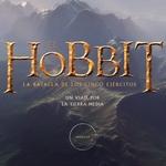Nuevo experimento de Chrome extiende el experimento The Hobbit con un entretenido juego P2P