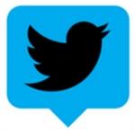 Tweetdeck anunció que ya se pueden ver GIF animados en sus aplicaciones