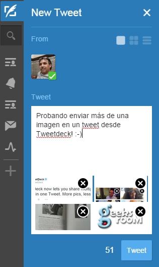 tweetdeck-twitter-multiple-photos-demo