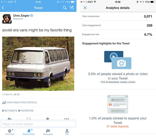 twitter-mobile-analytics