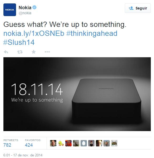 twitter-nokia-new-product-slush