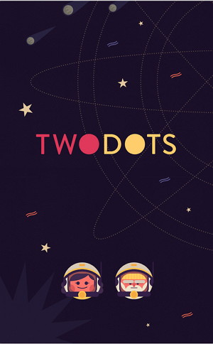 two-dots-android