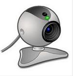 Insecam, sitio que muestra streaming  de más de 73.000 cámaras web sin seguridad