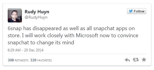 6snap-developer-twitter-windows-phone