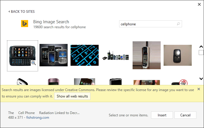 Clip-Art-now-powered-by-Bing-Images