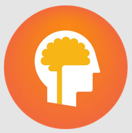 Lumosity: Juego diseñado por neurocientíficos para entrenar Memoria, Atención, Velocidad y Razonamiento Lógico