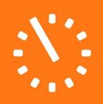 Amazon Prime Now, envío de productos esenciales en 1 o 2 horas
