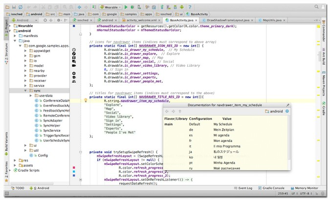 android-studio-1-0-code