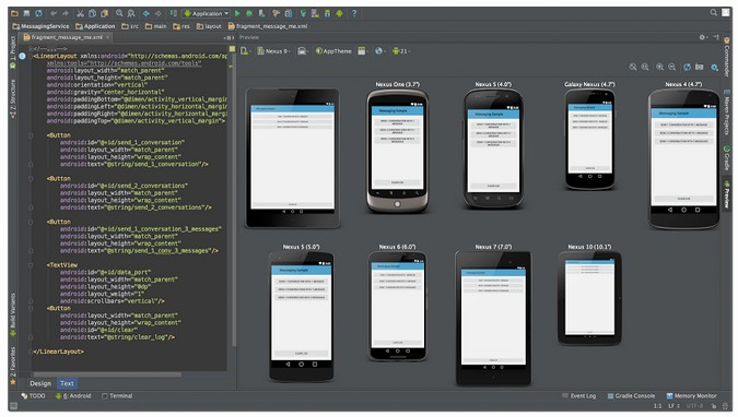 android-studio-1-0-ui