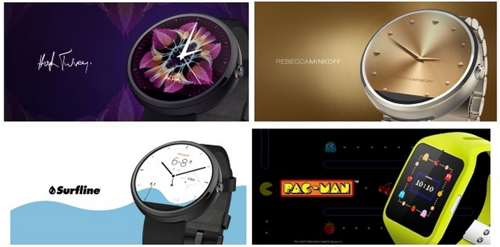 android-wear-watch-faces-brands