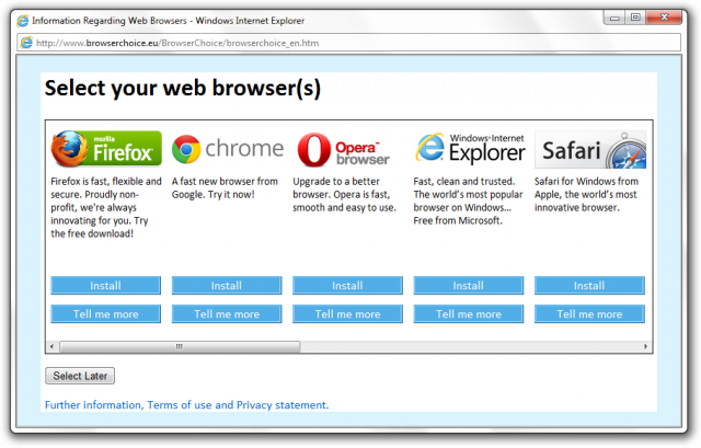 browser-choice-microsoft