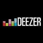 deezer-excerpt