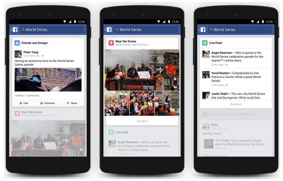 facebook-tendencias-android-1