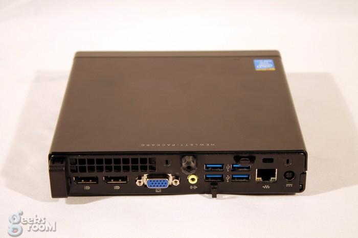hp-elitedesk-800-g1-mini-004