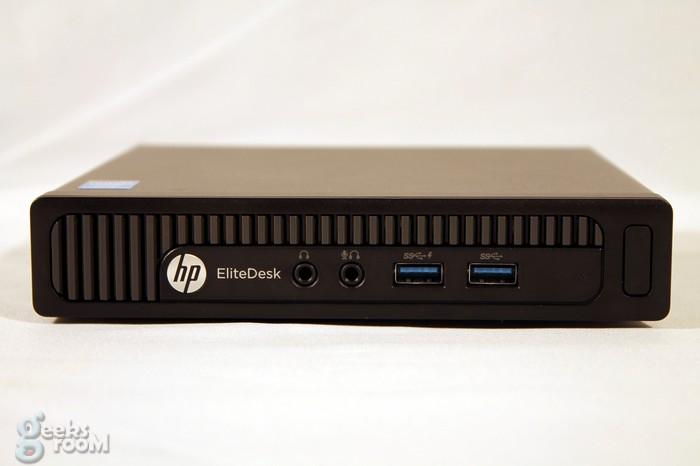 hp-elitedesk-800-g1-mini-006