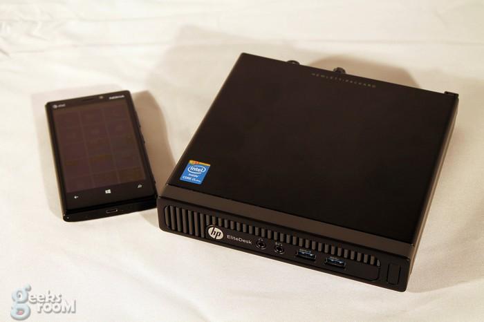 hp-elitedesk-800-g1-mini-011
