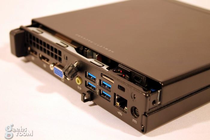 hp-elitedesk-800-g1-mini-012