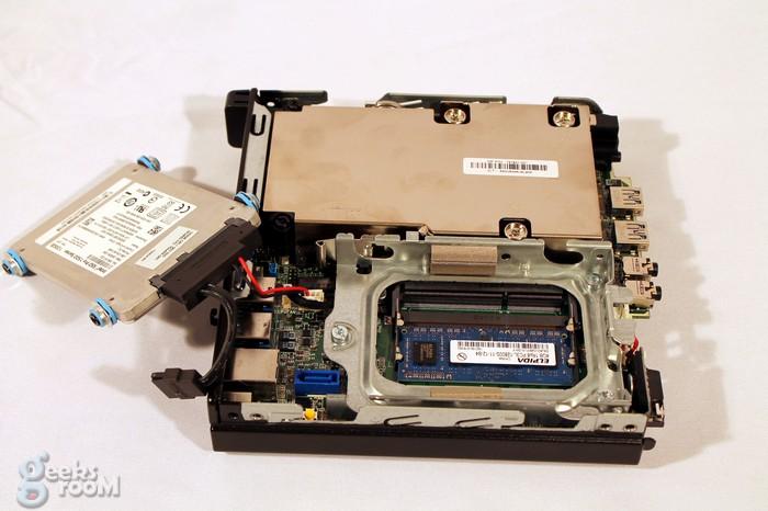hp-elitedesk-800-g1-mini-015