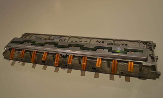 hp-officeJet-x1