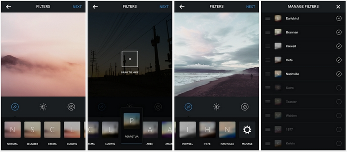 instagram-new-filters