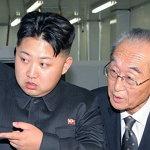 Caso Sony: Corea del Norte demanda una investigación en conjunto con Gobierno de Estados Unidos