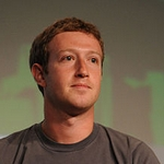 Mark Zuckerberg contestará preguntas de usuarios el 14 de Enero próximo desde Bogotá, Colombia