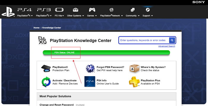 playstation-network-online