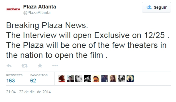 plaza-atlanta-cine-the-interview