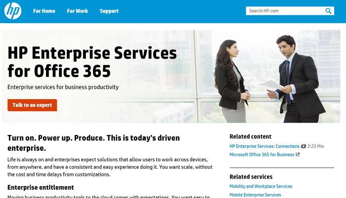 servicios-empresariales-de-hp-para-microsoft-office-365