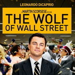 the-wolf-of-wall-street-excerpt