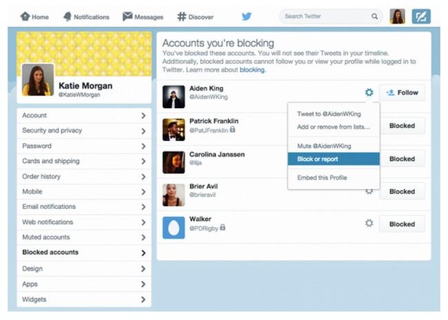twitter-abuse-block-report