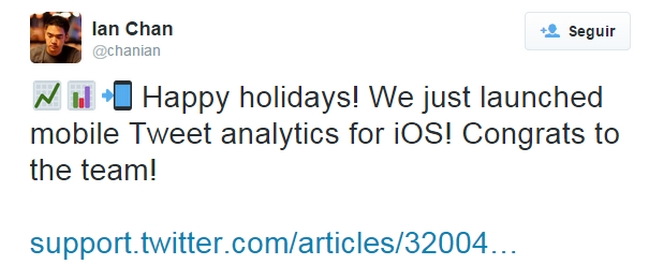 twitter-analiticas-ios-announce