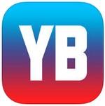 Aaron Paul de Breaking Bad lanza su app de mensajes para iOS