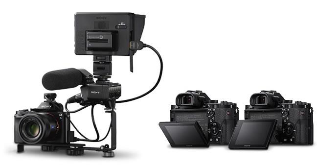 Sony-A7S-caracteristicas