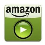 amazon-prime-instant-video-excerpt
