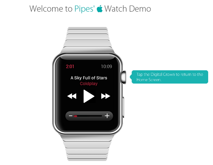 apple-watch-demo