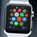 apple-watch-excerpt