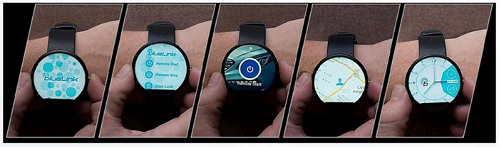 blue-link-android-wear