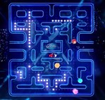 bud-light-superbowl-pac-man-excerpt