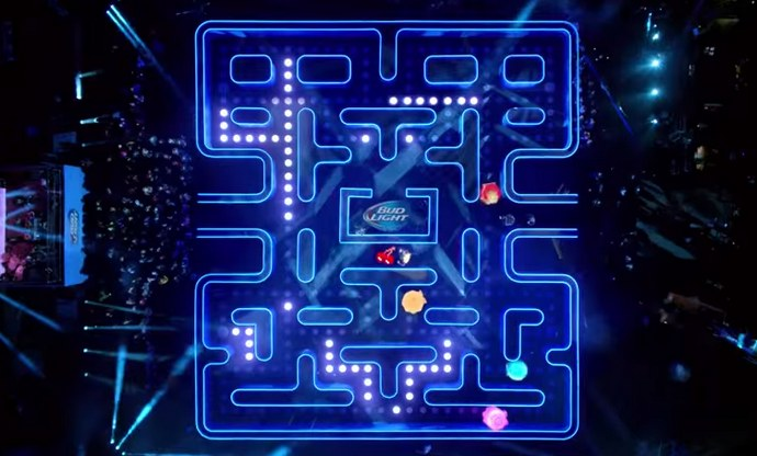 bud-light-superbowl-pac-man