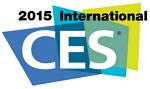 Withings lanza reloj análogo que incluye cuantificador de actividad y sueño: Activité Pop – #CES2015