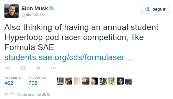 elon-musk-tweet-hyperloop-tack-texas-competitions
