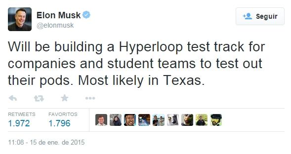 elon-musk-tweet-hyperloop-tack-texas