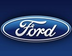 ford-logo-excerpt